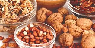 Канадская диета для снижения холестерина