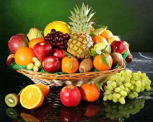 Очищающая диета на 3 дня