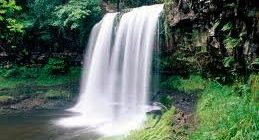 Очищение организма водой - старинные методы